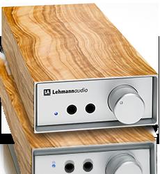 Linear SE Aluminium (silver)